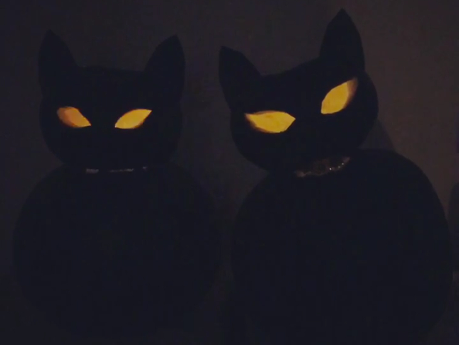 diy-potiron-halloween-chat-noir
