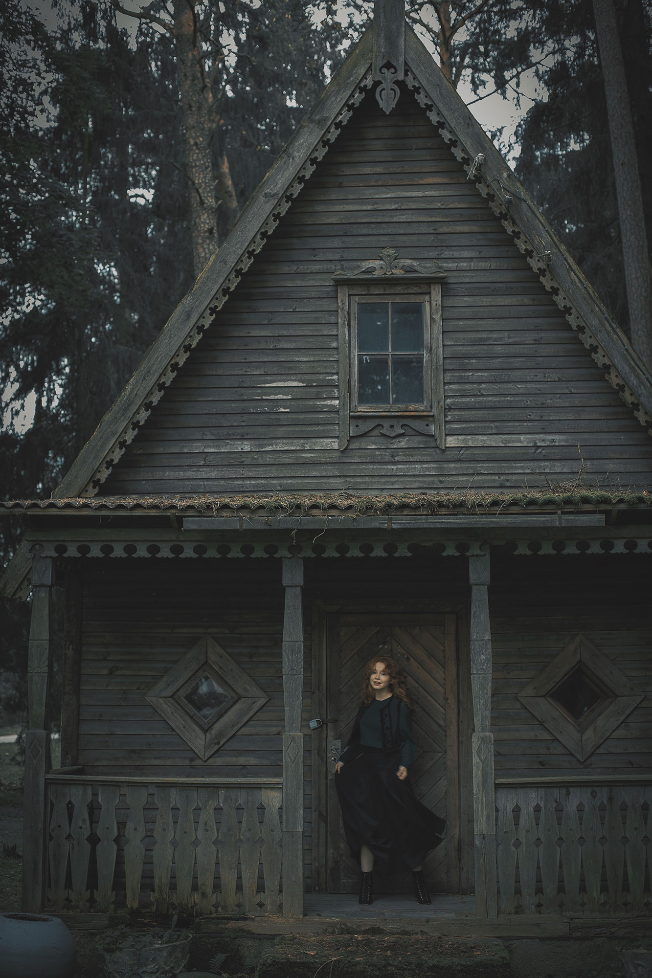 elenah-witch-house-voriagh